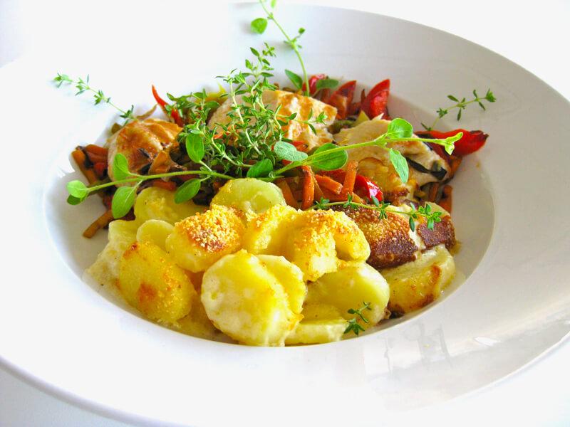 events-hauptspeisen-gastronomie