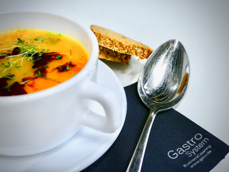 events-vorspeise-suppe