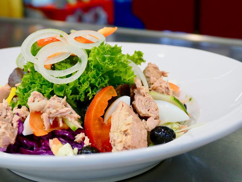 events-vorspeisen-salat